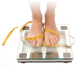 Weightlosssmart
